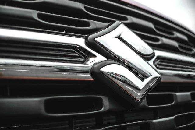 Suzuki akan Luncurkan Mobil Baru dan Harga Terjangkau?  (61172)