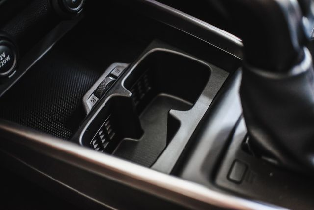 Menjajal Ketangguhan Suzuki XL7, Seberapa Layak Dipinang? (504445)