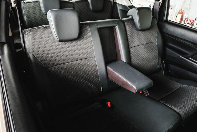Ini Perbedaan Ketiga Varian Suzuki XL7, Pilih Mana? (7812)