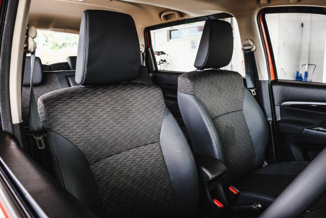 Menjajal Ketangguhan Suzuki XL7, Seberapa Layak Dipinang? (504442)