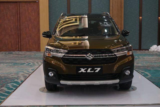 Harga Low SUV Mei 2020, Toyota Rush Naik Sampai Rp 3,5 Juta (738071)