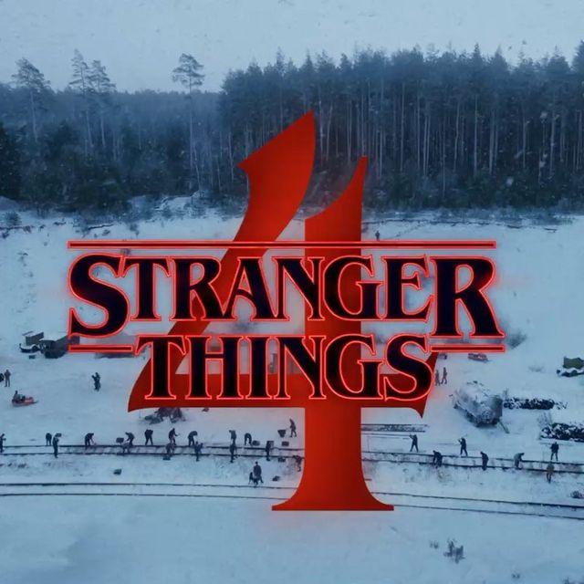 The Duffer Brothers Sebut Stranger Things Musim ke-4 Bakal Lebih Seram (318194)