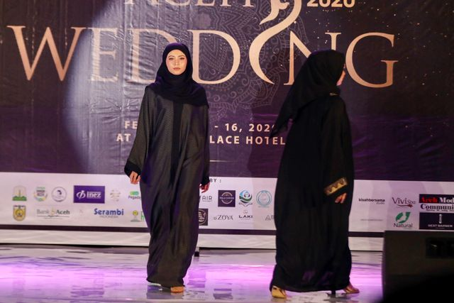Aceh Wedding Expo 2020 di Hermes Palace Hotel (8).JPG