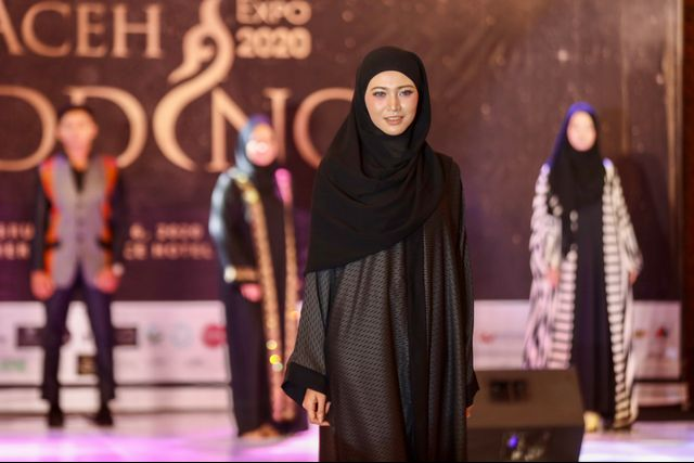 Aceh Wedding Expo 2020 di Hermes Palace Hotel (12).JPG