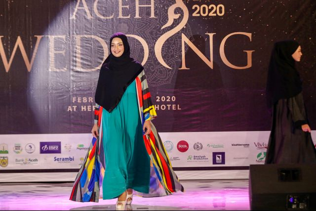 Aceh Wedding Expo 2020 di Hermes Palace Hotel (11).JPG