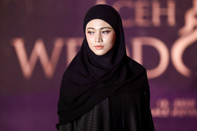Aceh Wedding Expo 2020 di Hermes Palace Hotel (10).JPG