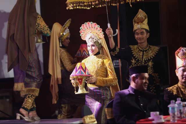 Aceh Wedding Expo 2020 di Hermes Palace Hotel (7).JPG