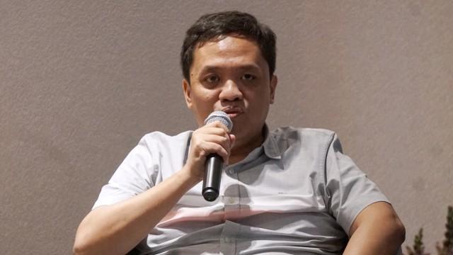 Habiburokhman: Aparat Harus Berani Menindak Debt Collector, Sudah Meresahkan (228558)