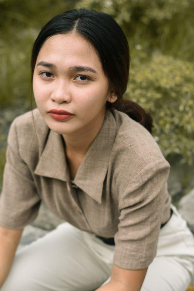 photo-of-woman-looking-3303985.jpg