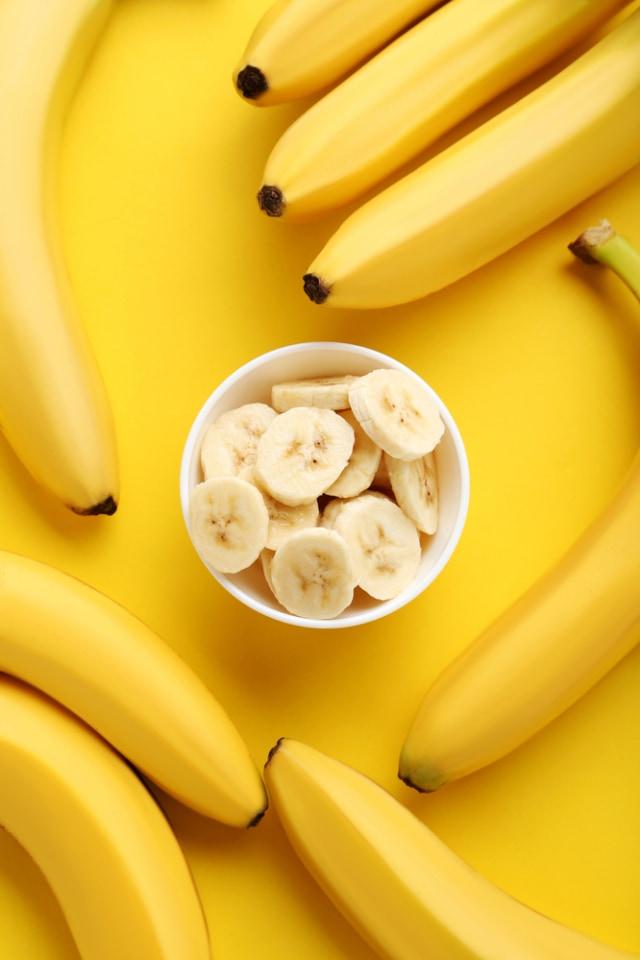 Ini 7 Makanan untuk Redakan Sakit Perut Akibat Kebanyakan Makan (265468)
