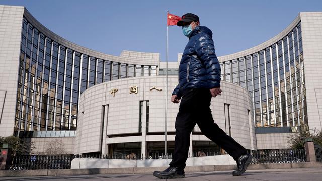 Jenis Flu Babi Baru Ditemukan di China, Berpotensi Jadi Pandemi (42279)