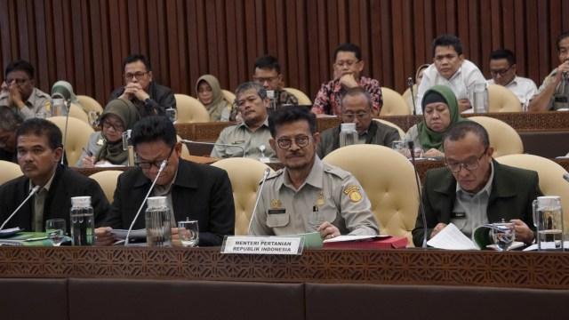 Populer: Subur Bisnis Peti Mati di Tengah Corona, Alasan Prabowo Tanam Singkong (70726)