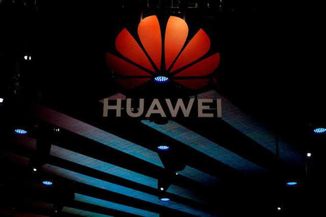 Kedubes China di Paris Minta Perancis Tak Diskriminasi Huawei (599150)