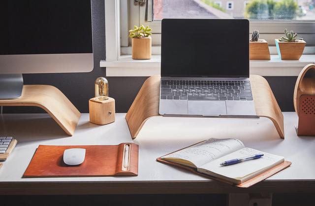 3 Tips Efektif Agar Lebih Produktif Saat Bekerja Secara Remote (103875)