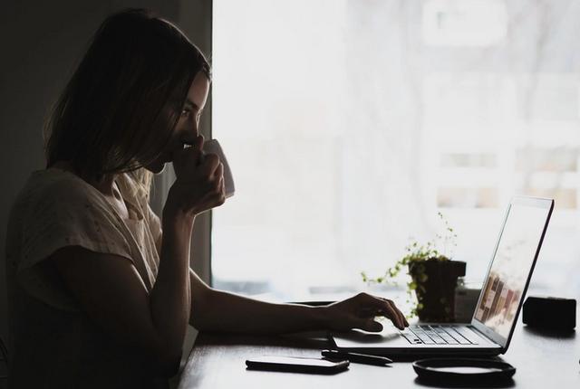 3 Tips Efektif Agar Lebih Produktif Saat Bekerja Secara Remote (103876)