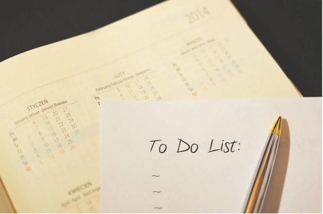 3 Tips Efektif Agar Lebih Produktif Saat Bekerja Secara Remote (103877)