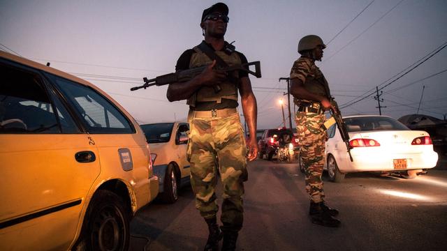 thj0bavewlkr7k0wnmrq - Kamerun Akui Tentara Terlibat Pembantaian Ibu Hamil dan Anak-anak Februari Lalu