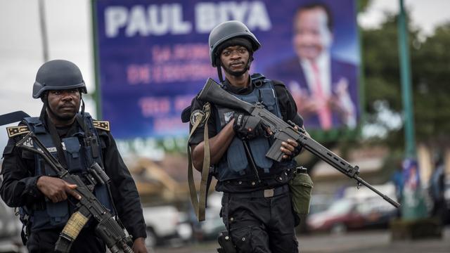 jiuszxtl3ezetvwha1rw - Kamerun Akui Tentara Terlibat Pembantaian Ibu Hamil dan Anak-anak Februari Lalu
