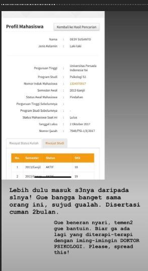 Polisi Akan Panggil Kuasa Hukum Revina VT soal Laporan Terhadap Dedy Susanto (645296)