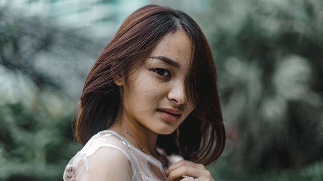 Selebgram Revina Laporkan Doktor Psikologi Dedy Susanto ke Polda Metro Jaya (654776)
