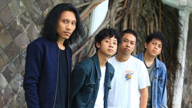 Band Coldiac