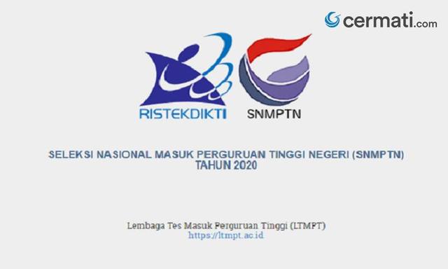 SNMPTN.jpg