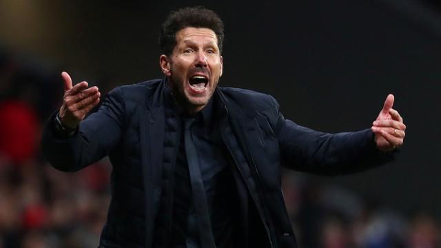 Diego Simeone Pernah Minta Tolong Suarez Bujuk Messi Gabung Atletico (738777)