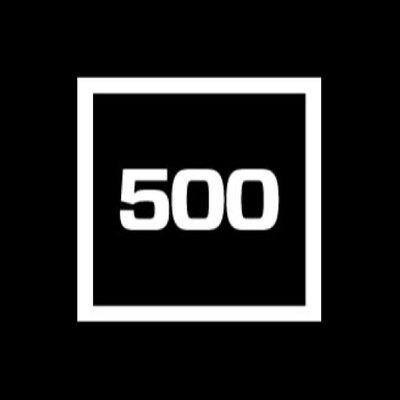 Mengenal 500 Durians, Tempat Mendiang Ashraf Sinclair Menjadi Venture Partner (129923)