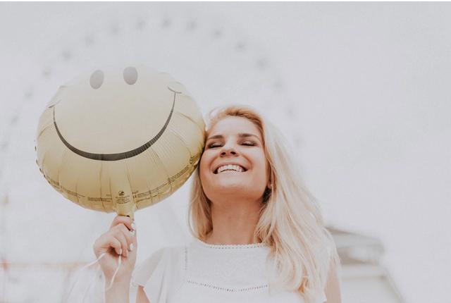 Manfaat dari 'Positive Self-Talk' yang Bikin Hidup Lebih Tenang (839)