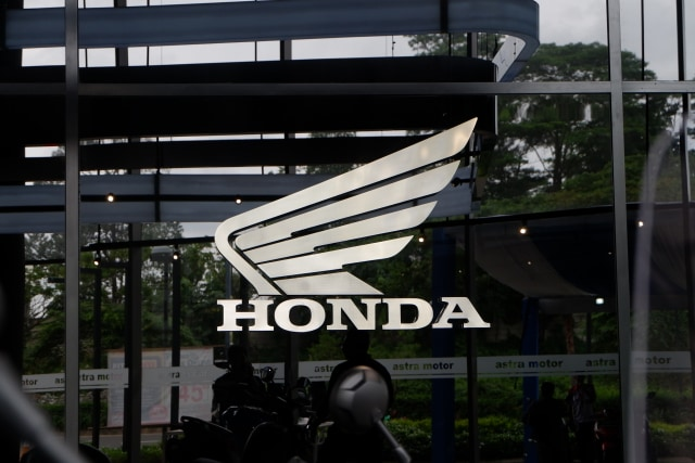 Ini Risiko Over Kredit Motor Tanpa Izin Leasing (232)