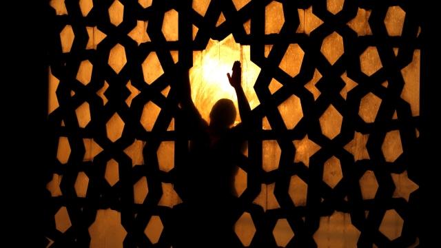 Dewan Ulama Senior Arab Saudi Serukan Umat Islam Ibadah Ramadhan di Rumah (480990)