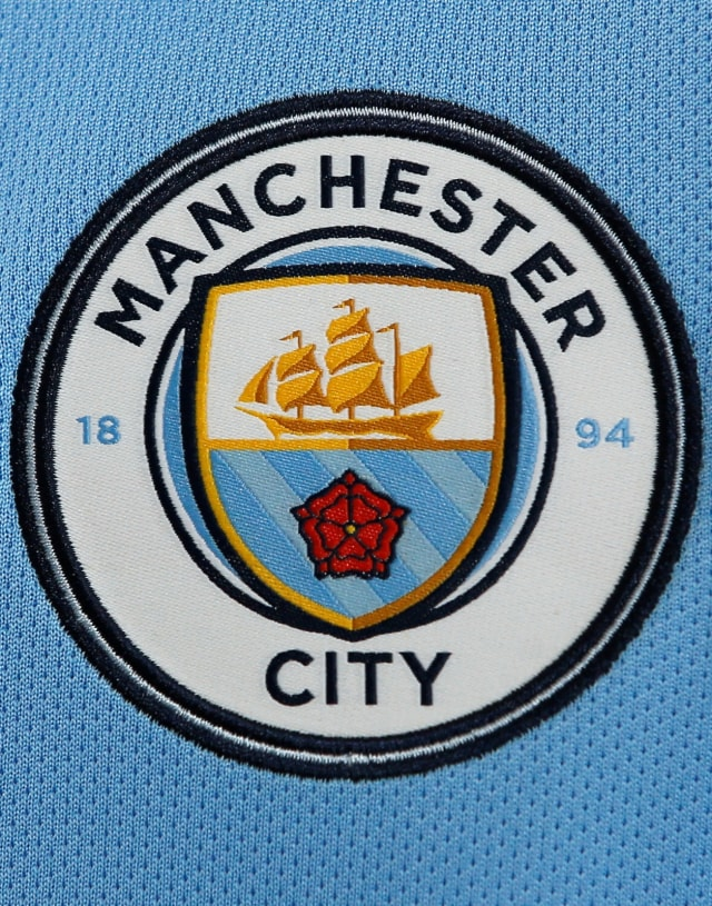 PTR, Man City