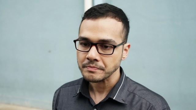 Ivan Permana