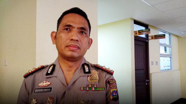 5 Fakta soal Kasus Inses Berujung Hamil di Pasaman, Sumatera Barat (20959)