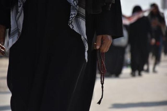 Sejarah Masuknya Islam ke Indonesia dalam Tiga Teori  (975216)
