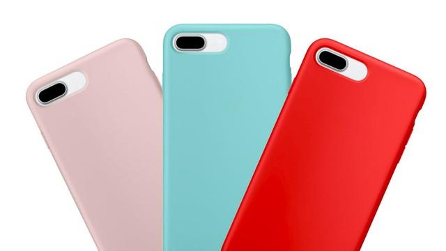 Peluang Bisnis Aksesoris Handphone dengan Modal di Bawah 200 Ribu (3)