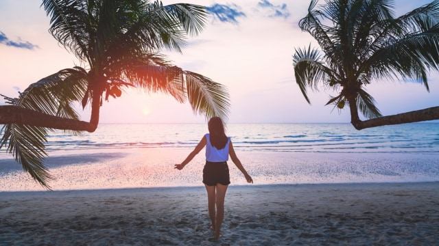 Liburan ke Kerobokan, Bali Jangan Lupa Mampir ke 5 Tempat Wisata Ini (104113)