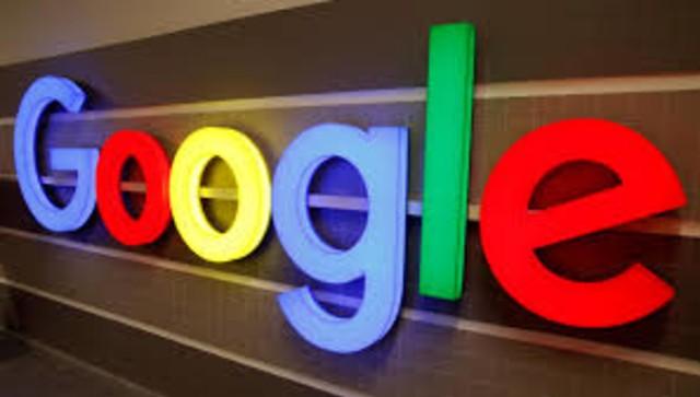 Google Ingin Pindahkan Akun Pengguna di Inggris Keluar dari Uni Eropa (80827)