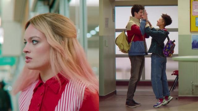 Sex Education sampai Crash Landing on You, 5 Drama Netflix Soal Cinta Segitiga (11048)