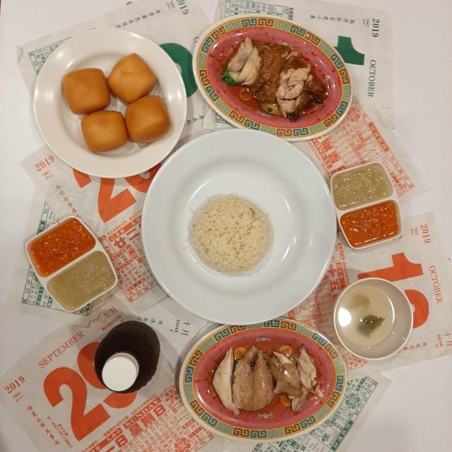 5 Rekomendasi Tempat Makan Halal dengan Menu ala Chinese Food di Jakarta (101759)