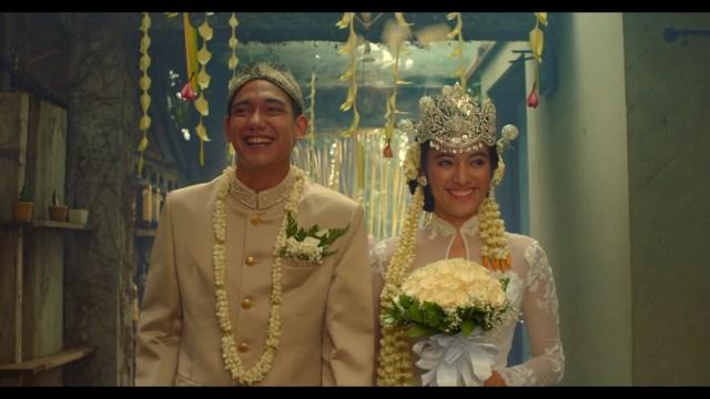 Dilan sampai Teman Tapi Menikah, 11 Film Falcon Pictures Akan Tayang di Netflix (116803)