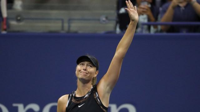 Maria_Sharapova-kezov5rozp3w2y6msrrd.jpg