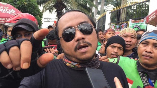 Lutfi Pramudya Iskandar Yohon