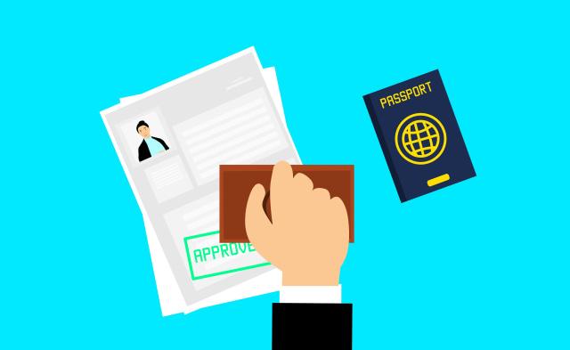 Ini Cara Buat Paspor Anak Bagi Kamu yang Mau Traveling ke Luar Negeri  (739938)
