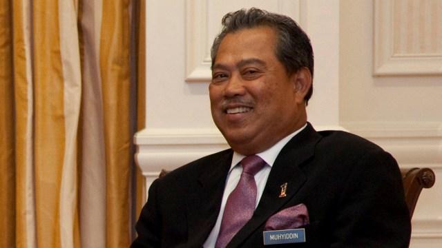 5 Berita Populer: Muhyiddin Yassin jadi PM Malaysia hingga Brimob Ditembak KKB (86094)