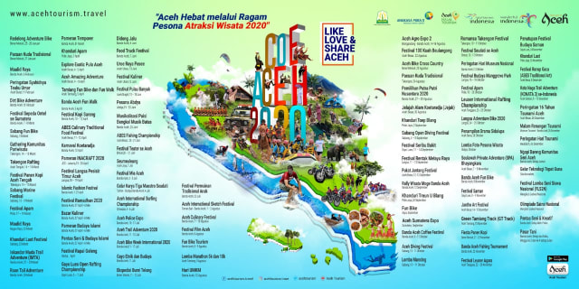 calendar of event aceh 2020.jpeg