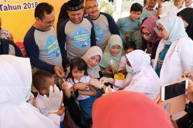 imunisasi Aceh.jpg