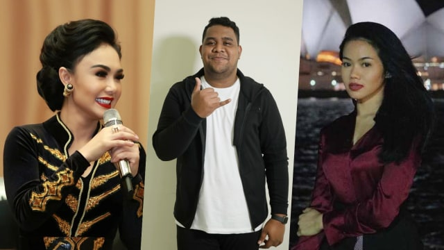 7 Musisi yang Bakal Bikin Malam Minggu Makin Seru di BNI Java Jazz Festival 2020 (40724)