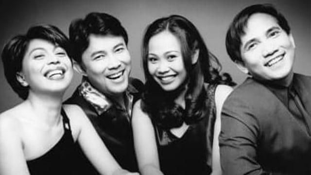 7 Musisi yang Bakal Bikin Malam Minggu Makin Seru di BNI Java Jazz Festival 2020 (40726)
