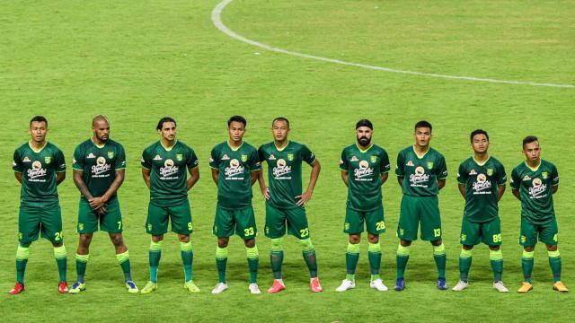 Persebaya Ditahan Imbang Persik di Laga Pembuka Liga 1 2020 (134101)